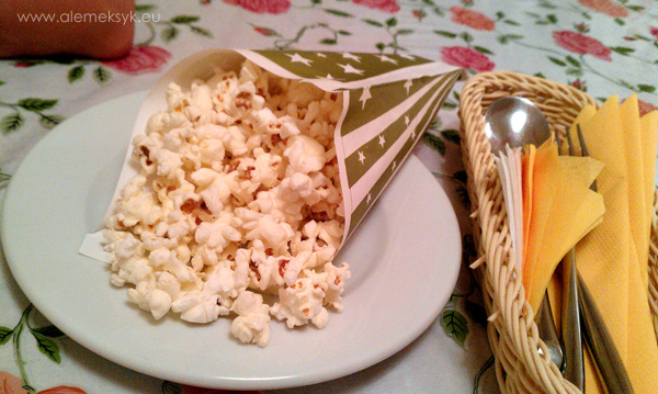 american-home-pop-corn