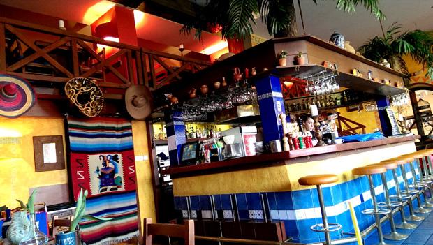Meksykańska Restauracja El Popo W Warszawie Nasza Opinia