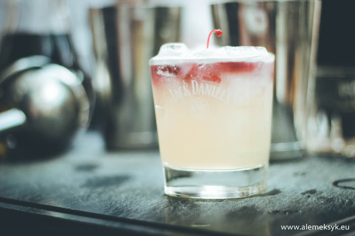 new york whiskey sour 10