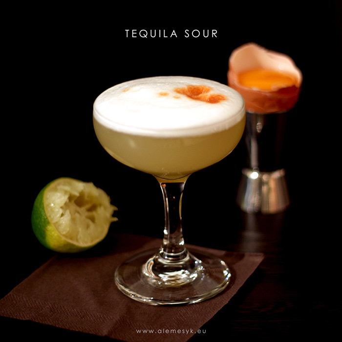 tequila sour 001