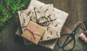 10 pomysłów na prezenty pod choinkę - co podarować bliskim?