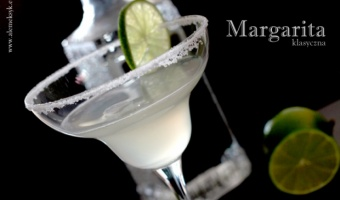 Margarita klasyczna
