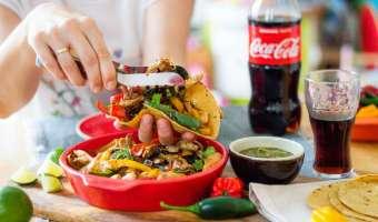10 rzeczy, których nie wiecie o kuchni meksykańskiej