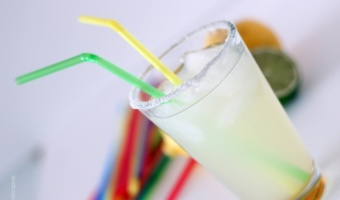 Margarita bezalkoholowa